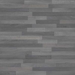 parchet-laminat-tarkett-woodstock-832-grey-pepper-oak