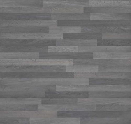 parchet-laminat-tarkett-woodstock-832-grey-pepper-oak