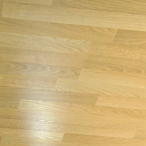 parchet-laminat-tarkett-woodstock-832-princess-fontainebleau-oak-in288