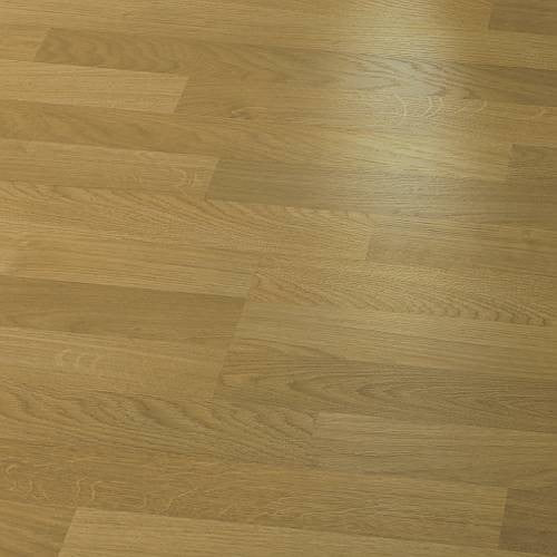 parchet-laminat-tarkett-woodstock-832-queen-fontainebleau-oak-in289