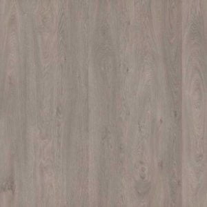parchet-laminat-tarkett-woodstock-832-soft-cumin-oak-in295