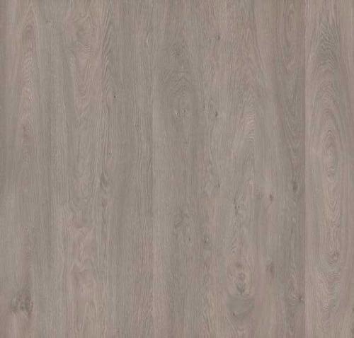 parchet-laminat-tarkett-woodstock-832-soft-cumin-oak-in295