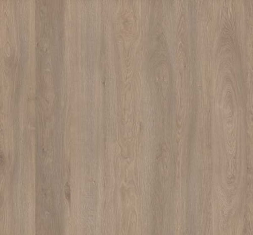 parchet-laminat-tarkett-woodstock-832-soft-safron-oak-in294