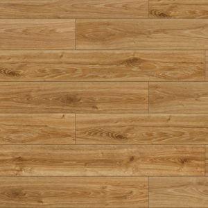 classen hamilton oak 8mm