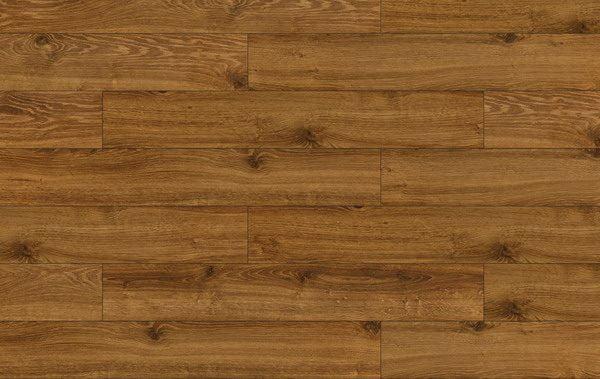 classen filadelfia oak