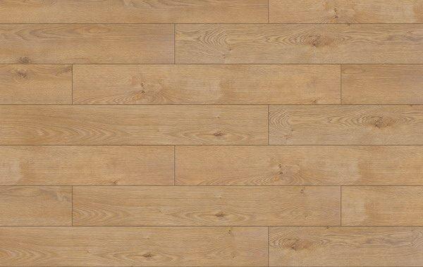 classen pasadena oak