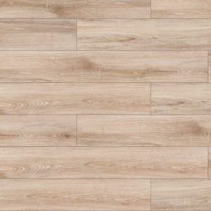 classen andreson oak 8mm