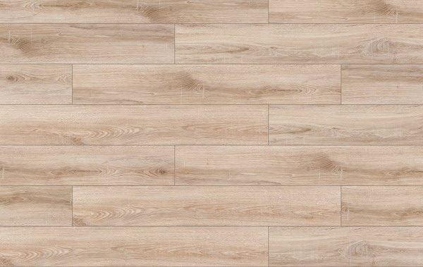 classen andreson oak 8mm