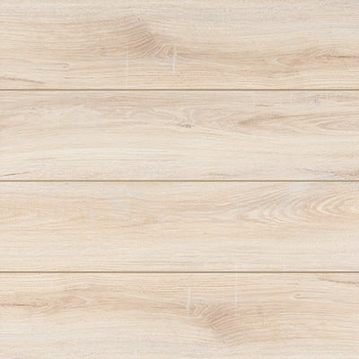 parchet classen sprinfield oak 8mm