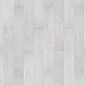 tarkett Oak Danville White