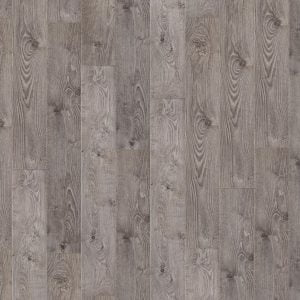 Oak Nature Grey