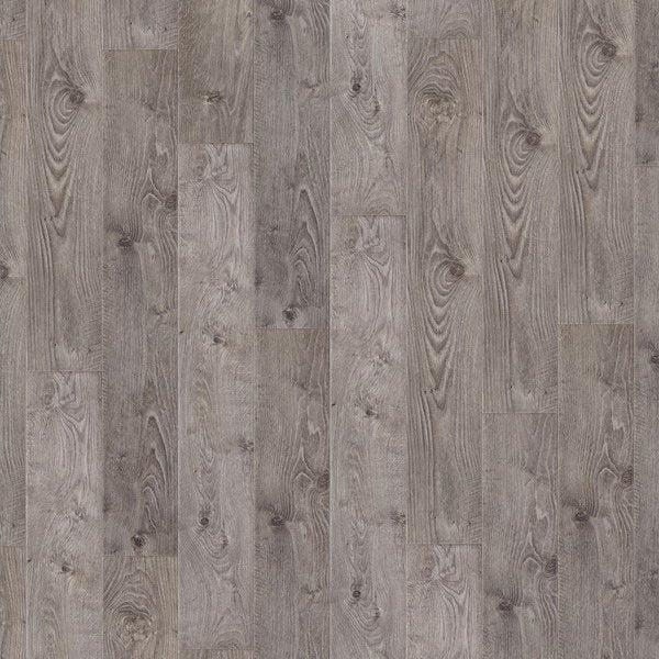 Oak Nature Grey