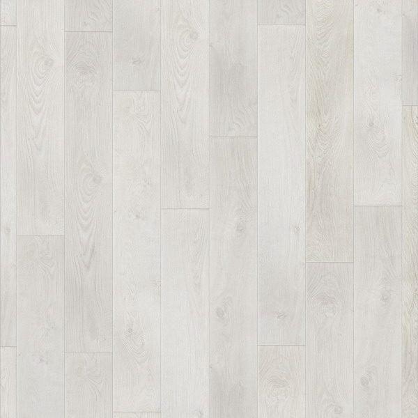 Oak Nature White
