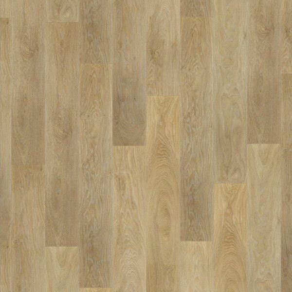 Oak Select Beige