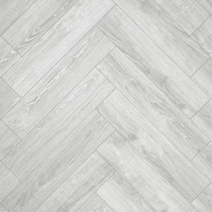 herringbone polar oak